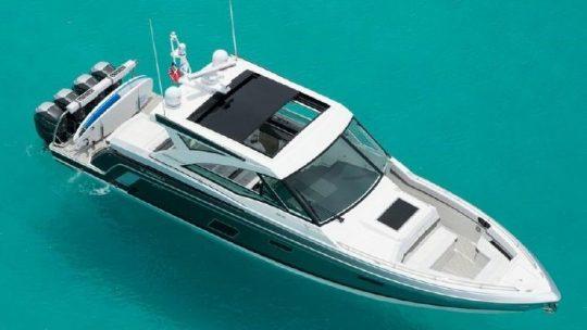 ocean-breeze-boat-2