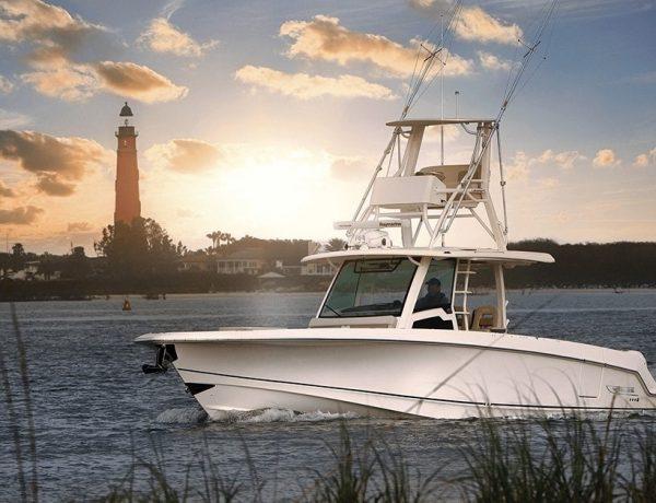 ocean-breeze-boat-5