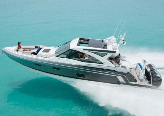 ocean-breeze-boat